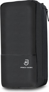 Kosmetyczka James Hawk