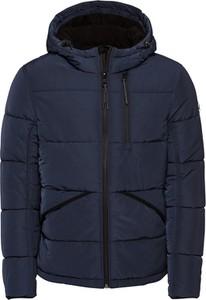 02503a715969 kurtka zimowa diverse - stylowo i modnie z Allani