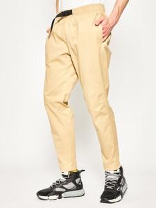 Spodnie New Balance