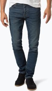 Czarne jeansy Only&Sons