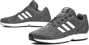 Buty adidas zx flux j > by9833