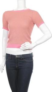 Bluzka Zara Knitwear