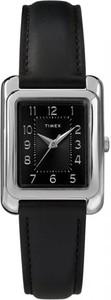 Zegarek Damski TIMEX Addison TW2R89700