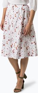 Spódnica NA-KD w stylu casual