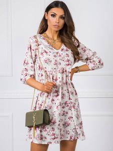 Sukienka Factory Price mini
