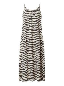 Sukienka Soyaconcept w stylu casual na ramiączkach