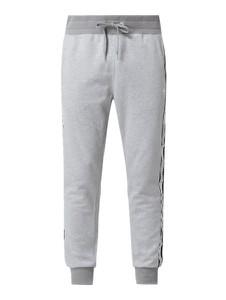Spodnie G-Star Raw z dresówki