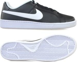 Buty Nike Court Royale 749747 010