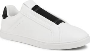 Lanetti S21C197A-1 Biały