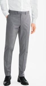 Spodnie ANGELO LITRICO w stylu casual