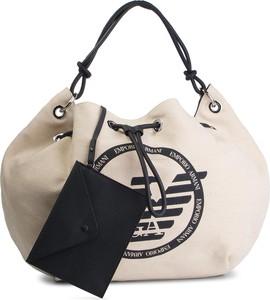 612debcde055b armani torby damskie - stylowo i modnie z Allani