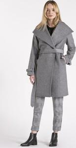 Płaszcz Monnari