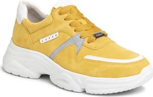 Sneakersy Gabor