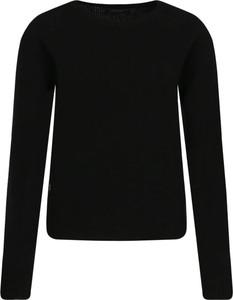Sweter POLO RALPH LAUREN z kaszmiru