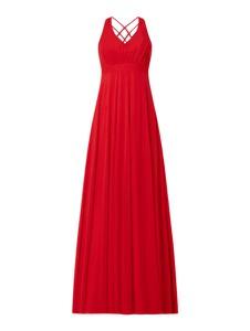 Sukienka Troyden Collection