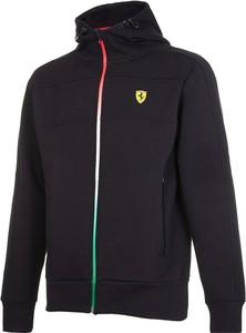 Bluza dziecięca Scuderia Ferrari F1 Team z bawełny