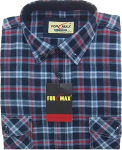 Koszula Formax
