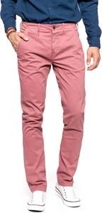 878544230595a buty męskie do jeansów - stylowo i modnie z Allani
