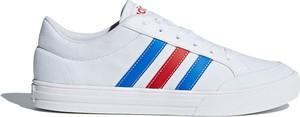 Buty VS Set Adidas