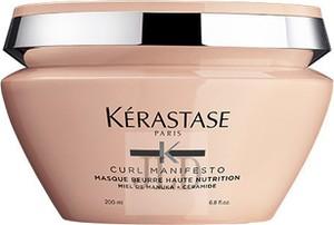 Kerastase Kérastase Curl Manifesto odżywcza maska podkreślająca skręt 200ml