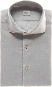 Koszula Xacus z długim rękawem