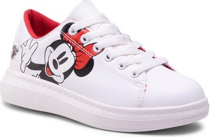 Buty sportowe dziecięce Mickey&Friends