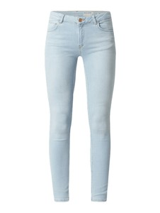 Jeansy Review