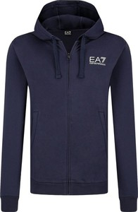 Bluza EA7 Emporio Armani