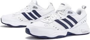 buty adidas wysokie białe stylowo i modnie z Allani