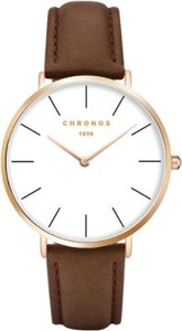 Damski zegarek CHRONOS 0234
