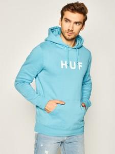 Bluza HUF
