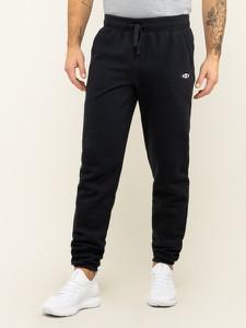 Czarne spodnie sportowe Under Armour