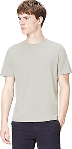 T-shirt T-shirts