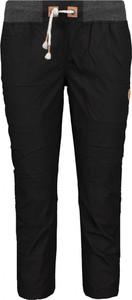Spodnie Sam 73