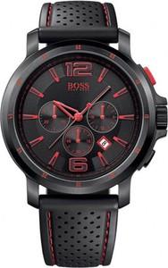 Hugo Boss Sport HB1512597 47 mm