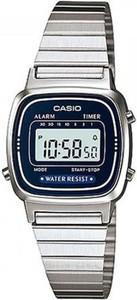 Casio WATCH UR - LA-670WA-2