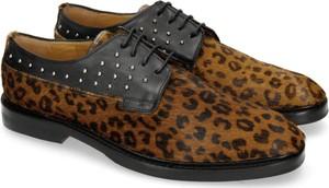ab9943879fb7 buty zimowe damskie wyprzedaż - stylowo i modnie z Allani