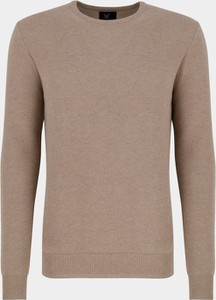 Sweter Pako Lorente w stylu casual z bawełny