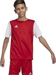 Koszulka dziecięca Adidas