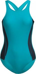 Niebieski strój kąpielowy Outhorn