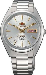 Zegarek Orient FAB00006W9 DOSTAWA 48H FVAT23%