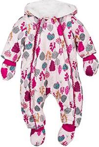 Odzież niemowlęca Catimini dla dziewczynek