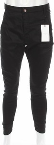 Spodnie Fiveunits