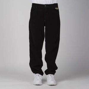 Spodnie Homeboy
