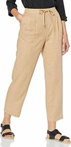 2b57163f316946 kappahl spodnie damskie - stylowo i modnie z Allani