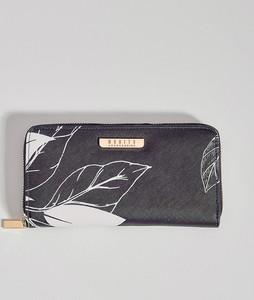c80a5f2dbea36 portfele mohito - stylowo i modnie z Allani