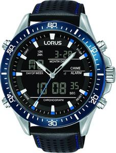 Lorus Sport Chronograph RW643AX8