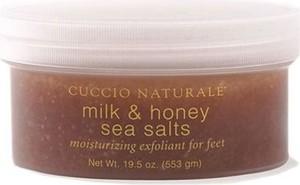 Kosmetyk do kąpieli Cuccio