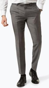 cde83ccb6 spodnie meskie hugo boss - stylowo i modnie z Allani