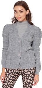 Sweter Lanti w stylu casual